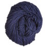 Brown Sheep Burly Spun - BS199 Spring Bluebell