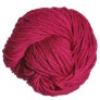 Brown Sheep Burly Spun - BS038 Lotus Pink
