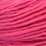 Brown Sheep Burly Spun - BS38 Lotus Pink