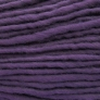 Brown Sheep Burly Spun - BS29 Jack's Plum