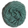 Brown Sheep Lamb's Pride Bulky - M016 - Seafoam