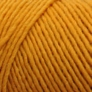 Brown Sheep Lamb's Pride Worsted - M014 - Sunburst Gold