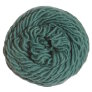Brown Sheep Lamb's Pride Worsted - M016 - Seafoam