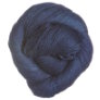 Lorna's Laces Shepherd Sock Yarn - Bigger on the Inside (Pre-Order, Ships 3/31)