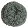 Brown Sheep Lamb's Pride Worsted Yarn - M018 - Kahki