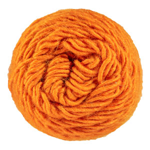 Brown Sheep Lamb's Pride Worsted Yarn - M022 Autumn Harvest
