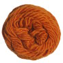 Brown Sheep Lamb's Pride Worsted - M022 - Autumn Harvest