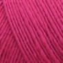 Brown Sheep Lamb's Pride Worsted - M023 - Fuchsia
