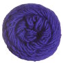 Brown Sheep Lamb's Pride Worsted - M065 - Sapphire