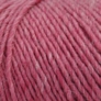 Brown Sheep Lamb's Pride Worsted - M085 - Antique Mauve
