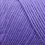 Brown Sheep Lamb's Pride Worsted - M100 - Supreme Purple