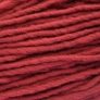Brown Sheep Lamb's Pride Worsted - M101 - Bing Cherry