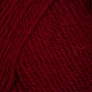 Plymouth Galway Worsted - 772 Cabernet