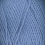 Plymouth Galway Worsted - 206 Colonial Blue