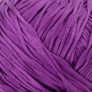 Tahki Ripple Yarn - 42 Grape