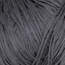 Tahki Ripple - 43 Charcoal