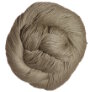 Berroco Modern Cotton DK Yarn - 6611 Rocky Point