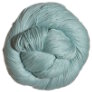 Berroco Modern Cotton DK - 6624 Salty Brine (Ships Early August)