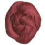 Berroco Modern Cotton DK Yarn - 6645 Point Judith