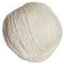 Berroco Summer Silk Yarn - 4001 Surf