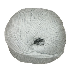 Berroco Summer Silk Yarn - 4006 Boardwalk