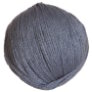 Berroco Summer Silk Yarn - 4063 Lake
