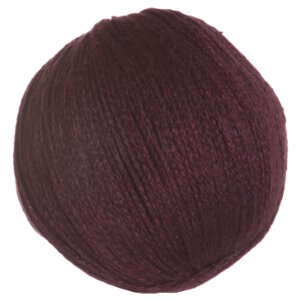 Berroco Summer Silk Yarn - 4061 Fable