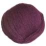Berroco Summer Silk Yarn - 4058 Nectar