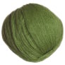 Berroco Summer Silk Yarn