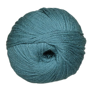 Berroco Summer Silk Yarn - 4056 Pier