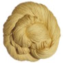 Berroco Pima 100 Yarn - 8414 Day Lily