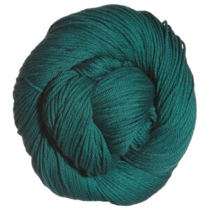 Berroco Pima 100 Yarn - 8439 Evergreen