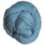Berroco Pima 100 Yarn - 8420 Sea Holly