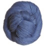 Berroco Pima 100 Yarn - 8421 Forget-me-not