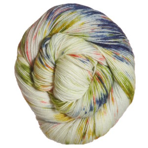 Lorna's Laces Shepherd Sock Yarn - Edna