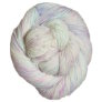 Lorna's Laces Shepherd Sock Yarn - Lenox