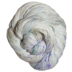 Lorna's Laces Solemate Yarn - Ahab