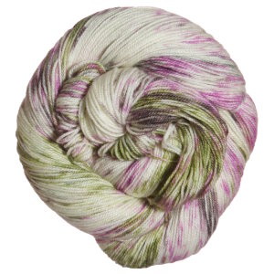 Lorna's Laces Solemate Yarn - Scout