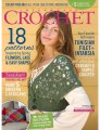 Interweave Press Interweave Crochet Magazine - '17 Spring