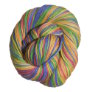 Cascade Avalon Multis Yarn - 316 Primary