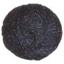 Cascade Bentley Yarn - 27 Dark Denim