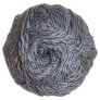 Cascade Bentley Yarn - 28 Stonewash