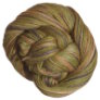 Manos Del Uruguay Serena Seconds Yarn - 7172 Incense