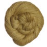 Manos Del Uruguay Serena Seconds Yarn - 2262 Hare