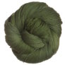 Swans Island Natural Colors Fingering - Tarragon