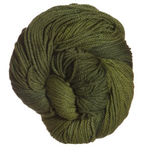 Swans Island Natural Colors Worsted Yarn - Tarragon