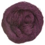 Shibui Knits Twig Yarn - 2039 Imperial (Discontinued)