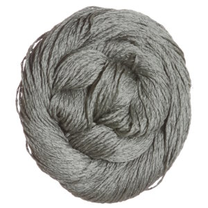 Shibui Knits Rain Yarn - 2035 Fog (Discontinued)