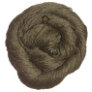 Shibui Knits Rain Yarn - 2032 Field (Discontinued)