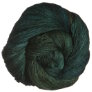 Manos Del Uruguay Marina 150g Seconds Yarn - N0037 Aboretum